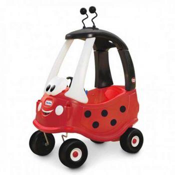 Little Tikes Cozy Coupe Ladybird (173059000)