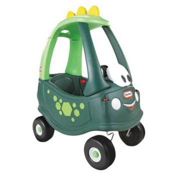 Little Tikes Cozy Coupe Dino (173073000)