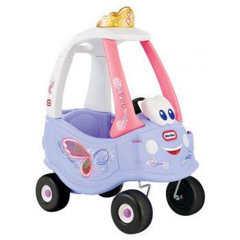 Little Tikes Fairy Cozy Coupe (173165000)
