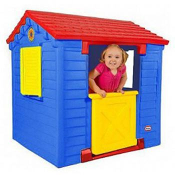 Little Tikes My First Playhouse Primary (173363000)