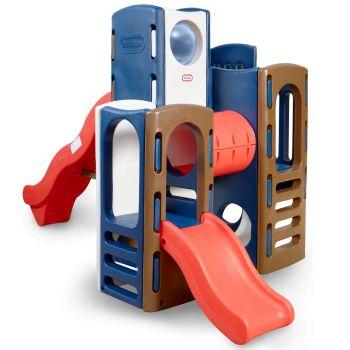 Little Tikes Little Tikes Playground (2 Boxes) (437010060)