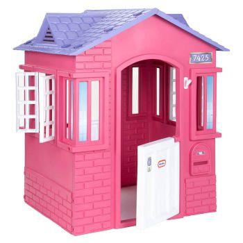 Little Tikes Cape Cottage Pink (485145000)