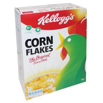 Kellogg's Corn Flakes 1000gms 5000127014084