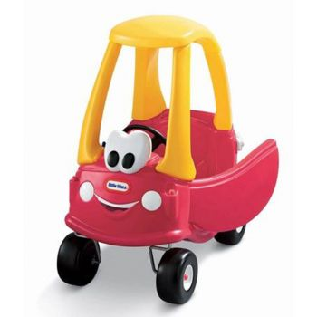 Little Tikes Cozy Coupe 30Th Anniversary Europe (6120600000)