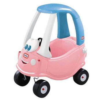 Little Tikes Princess Cozy Coupe 30th Anniversary Edition (6147980000)