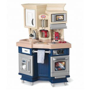 Little Tikes Super Chef Kitchen (614873E3)