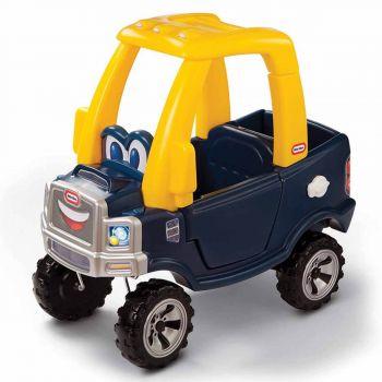 Little Tikes Cozy Truck (620744000)