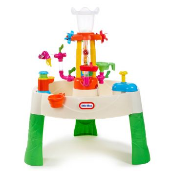 Little Tikes Fountain Factory Water Table (642296000)