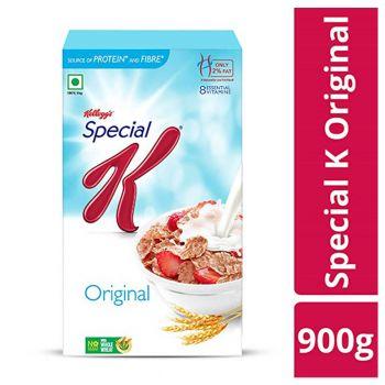 Kellogg's Special K 900gms 8901499008701