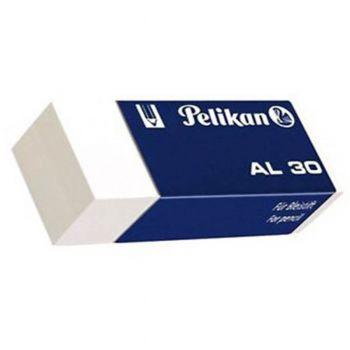 Pelikan Eraser Pack Of 30 (AL30 )