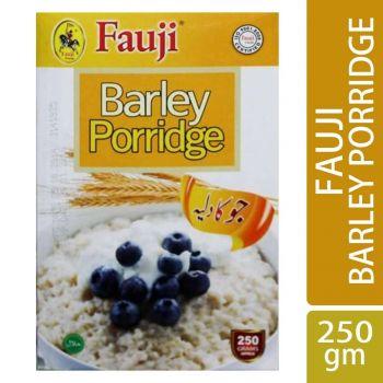 Fauji Barley Porridge 250gms