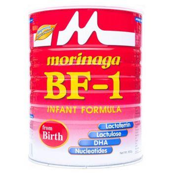 Morinaga BF-1 Infant 900gms Formula Powder Milk