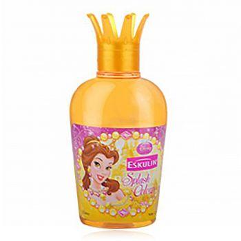 Eskulin Belle Splash Crown 125ML (1320676)