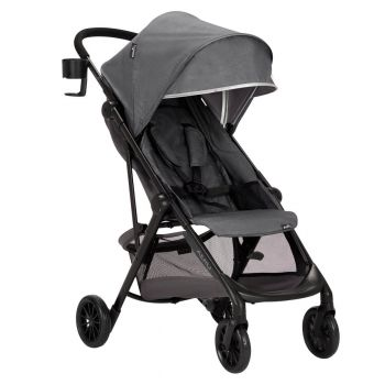 Evenflo Aero Ultra-Lightweight Stroller, Dove