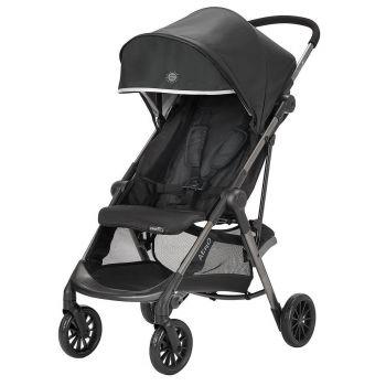Evenflo Aero Ultra-Lightweight Stroller, Lark