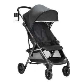 Evenflo Aero Ultra-Lightweight Stroller(Lark)