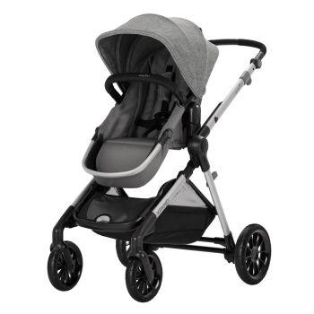 Evenflo Pivot Xpand Modular Stroller, Percheron
