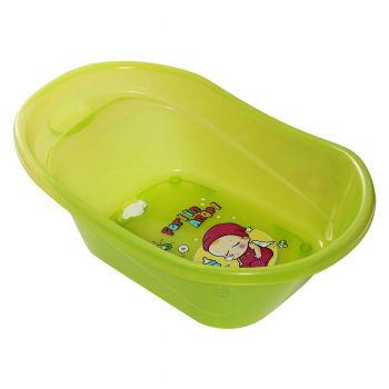 Farlin Baby Bath Tub (BF-178B)