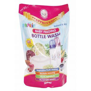 Farlin Bottle Wash Refill 700ML (BF-200A)