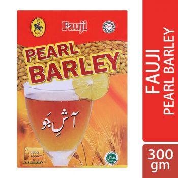 Fauji Pearl Barley 300gms