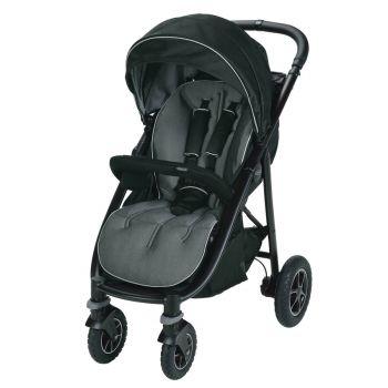 Graco Aire4 Platinum Stroller, Tucsan