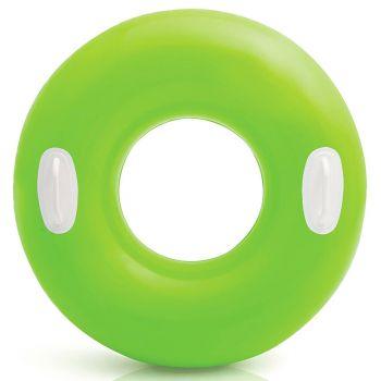 Intex Pool Ring Tube For Kids (PX-9271)
