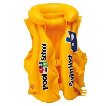 Intex Pool School Vest (PX-9269)