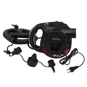 Intex Quick Fill AC Electric Pump 220v (PX-9341)