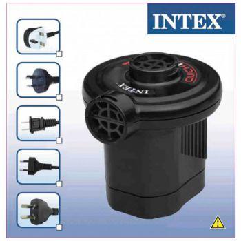 Intex Quick Fill Electric Pump 66620 (PX-9147)