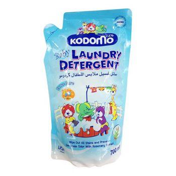 Kodomo Extra Care Baby Laundry Detergent 700ML (2250003)
