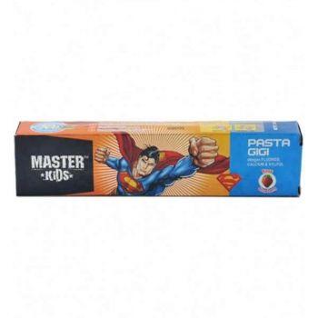 Master Kids Superman Toothpaste 50gms (1980092)
