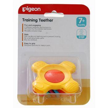 Pigeon Training Teether Step 2 (N667)