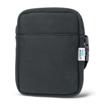 Philips Avent Thermabag Black SCD150/60