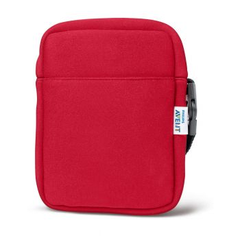 Philips Avent Thermabag Red SCD150/50