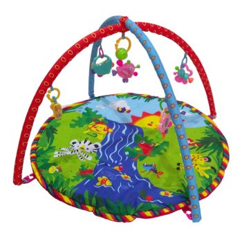Planet X Play Gym Cloth (PX-9791)