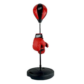 Planet X Punching Ball Set For Kids (PX-9103)