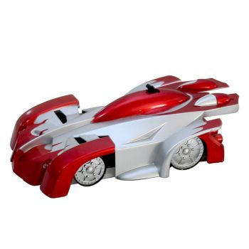 Planet X Remote Control Wall Climbing Car (PX-9022)