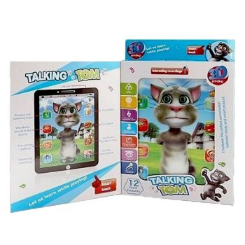 Planet X Tom Cat iPad (PX-9101)