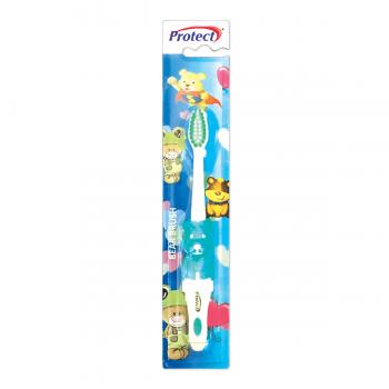 Protect Bear Toothbrush (0107)