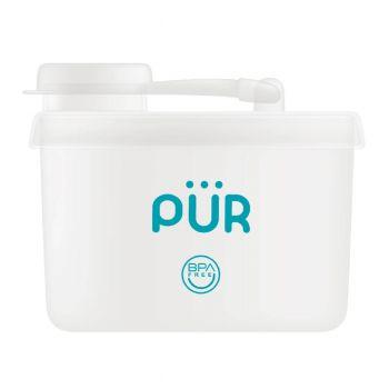 Pur Milk Powder Container (6401)