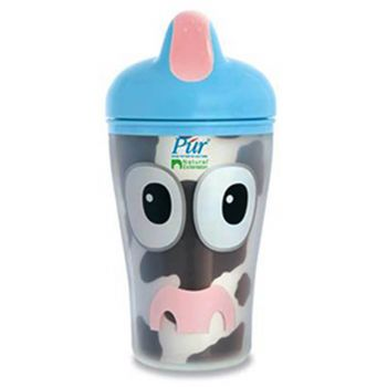 Pur NEXT Safari Insulated Cups (9008)