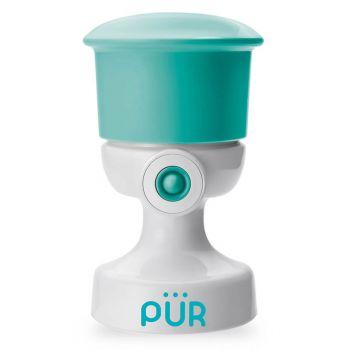 Pur Vacuum Pump (9805)
