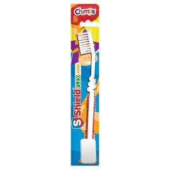 Shield Flex Junior Blister Tooth Brush