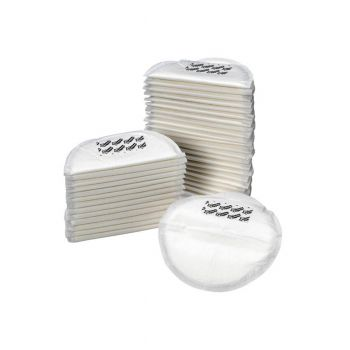 Tommee Tippee CTN Disposable 36Pcs Breast Pads (TT 431212)