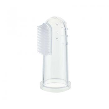 Tommee Tippee Finger Toothbrush (TT 433079)