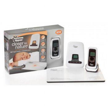 Tommee Tippee Dect Movement Sensor Mini Pack1 (TT 441002)