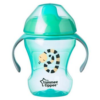 Tommee Tippee Easy Drink Cup Green (TT 447111)