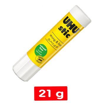UHU Glue Stick 21gms