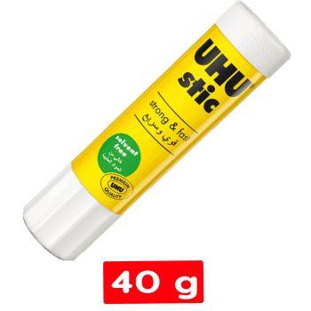 UHU Glue Stick 40gms